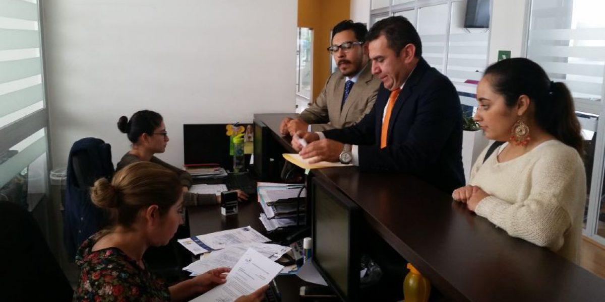 Comisión Normalizadora de la Fedefut apela el castigo