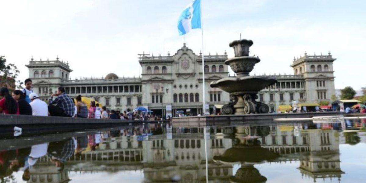 Servidores públicos descansarán el viernes 16 de septiembre con goce de salario por Independencia