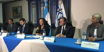 APM Terminals y Empresa Portuaria Quetzal adquieren compromisos para funcionamiento de TCQ