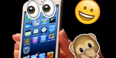 Este sencillo truco les ayudará a liberar memoria de su iPhone