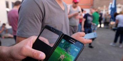 Si juegas Pokémon GO en este lugar, podrías ser multado