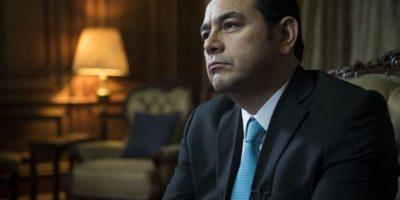 Si el hijo y el hermano del presidente Morales fueran vinculados a un caso sería por complicidad, dice defensor