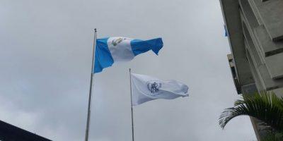 La Corte llama a la unión por la conmemoración de la Independencia