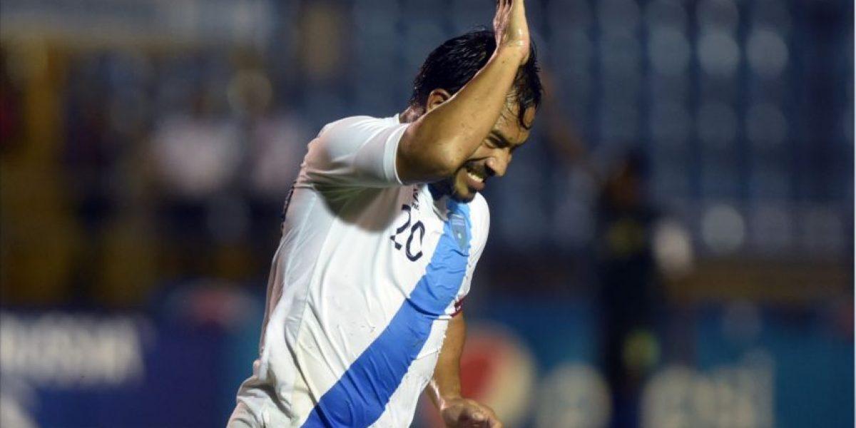 Reconocido comentarista de ESPN vincula a Carlos Ruiz con club de la MLS
