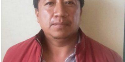 Capturan a exconcejal de Quetzaltenango por tráfico de influencias