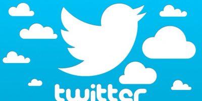 Se acaba la espera: los tuits más largos están por llegar a Twitter