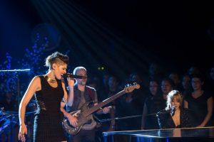 Foto:Sony Music