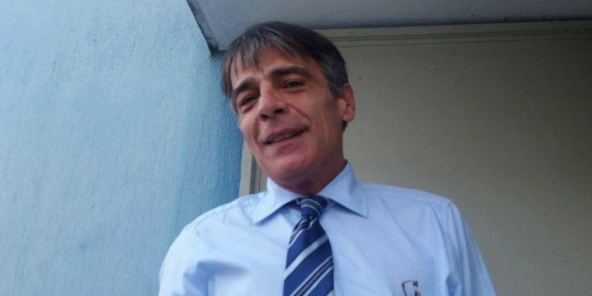 Enviado de FIFA asegura que Guatemala quedará fuera de competencias internacionales