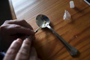 Getty Images Foto:Puede provocar que las personas lleguen a estado de coma