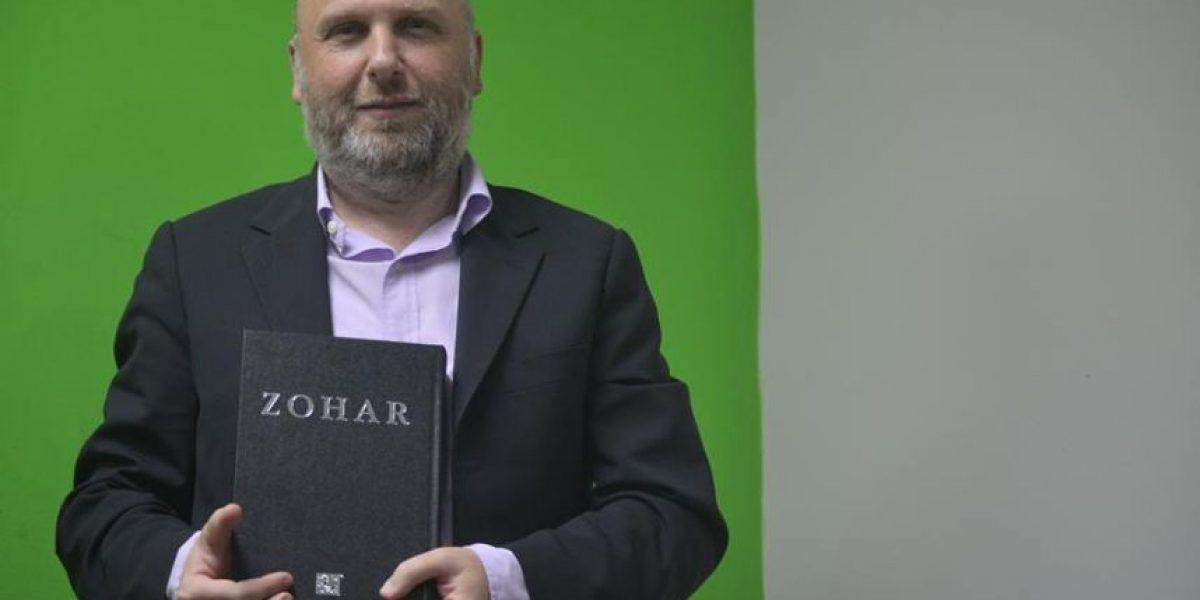 Kabbalah: ¿Por qué todos podemos estudiarla y vivirla?