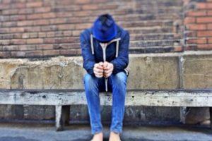 Pixabay Foto:Existen diversos tipos de bullying