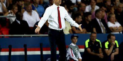 Arsene Wenger tendría los días contados en Arsenal y ya hay candidatos