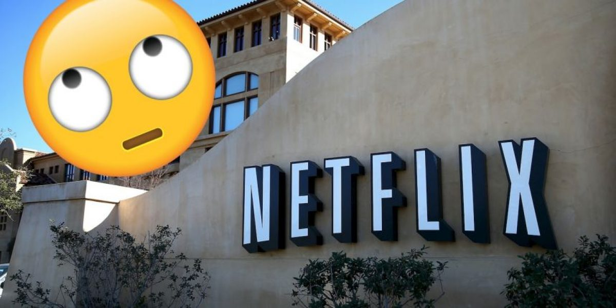 Netflix sube, ¿pero a quiénes les afectará el alza de precios?