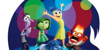 Iglesia proyecta película gay en vez de filme para niños