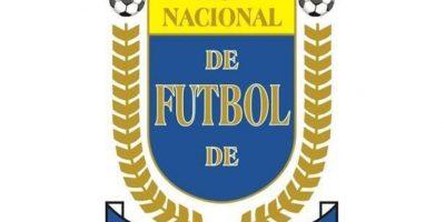 Tabla de posiciones del Torneo Apertura 2016