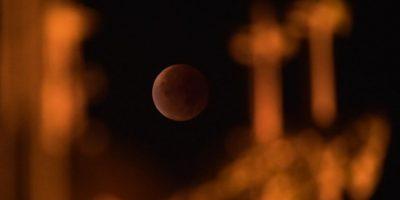 ¿El fin del mundo ocurrirá esta semana? Nueva