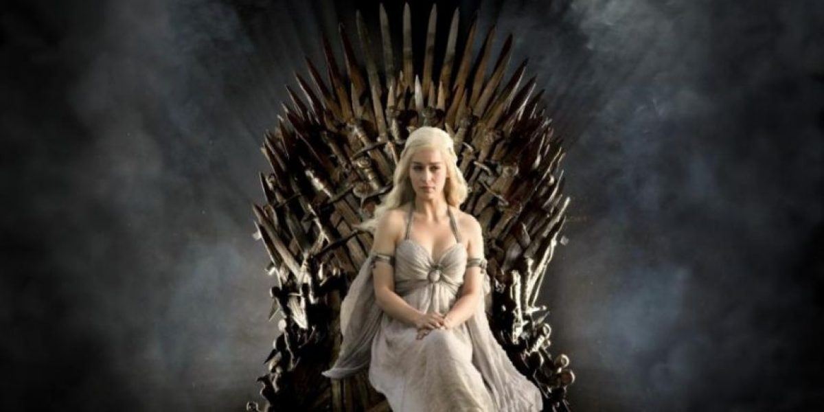 Emmy Game of Thrones de las 23 nominaciones lleva 9 ganadas