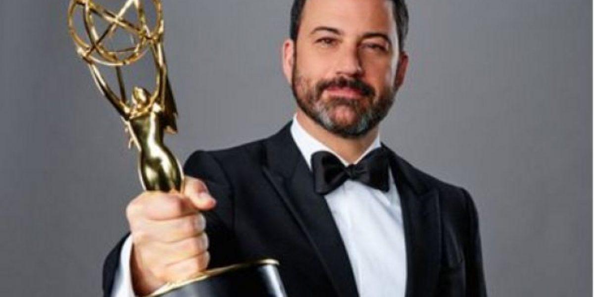 EN VIVO: La lista completa de ganadores de los Emmy 2016