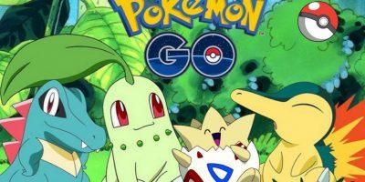 Pokémon Go: Estos podrían ser los primeros 5 pokémon nuevos
