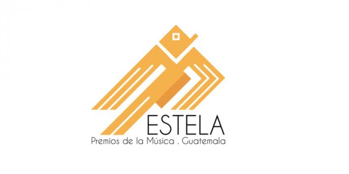 Nace el Estela, que premiará lo mejor de la música en Guatemala