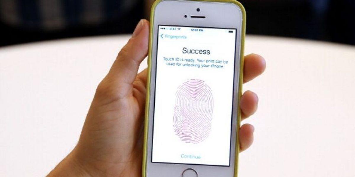 iPhone: Alguien ha logrado burlar el bloqueo, ¡cuidado!