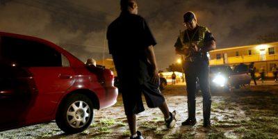 Getty Images Foto:El uso nocivo de alcohol es un factor causal en más de 200 enfermedades y trastornos.