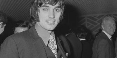 """Getty Images Foto:El futbolista más importante en la historia de Irlanda del Norte tuvo un gran paso por Manchester United y es un reconocido ídolo del club. Sin embargo, era sabido su gusto por las fiestas y el alcohol. Recordada es su frase """"en 1969 dejé las mujeres y el alcohol, perofueron los peores 20 minutos de mi vida""""."""