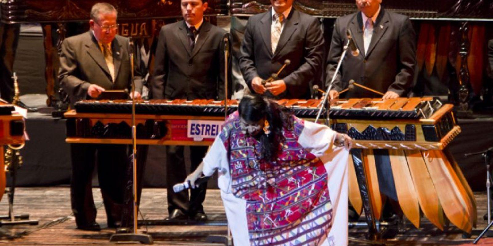 Foto:Fundación Paiz