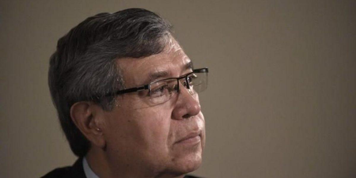 """""""Ha habido malinterpretación"""" asegura Jafeth Cabrera acerca del estado de prevención"""