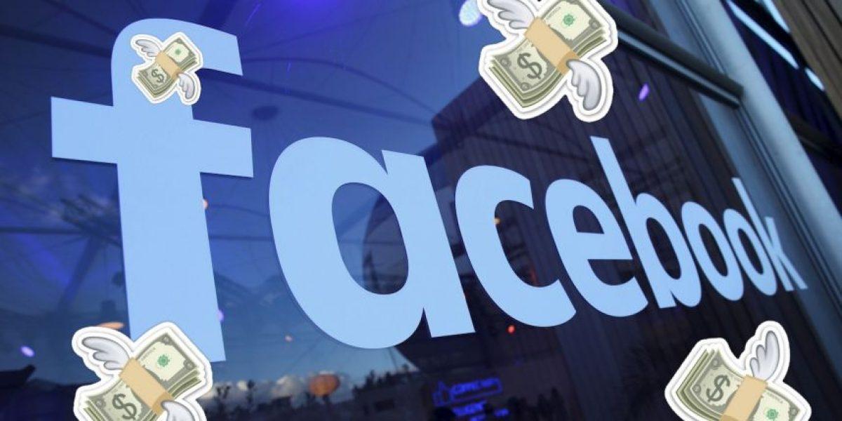 Facebook: Zuckerberg invertirá millones para curar enfermedades