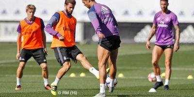 El Real Madrid conoce su camino en el Mundial de Clubes