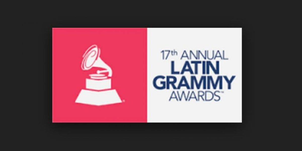 La lista completa de los nominados para los Latin Grammy