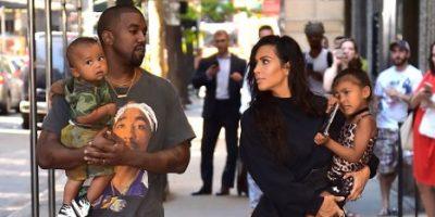Kim Kardashian ya decidió la profesión de sus hijos cuando sean grandes