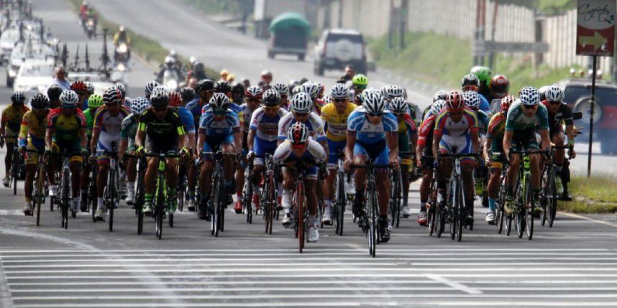 Asesinato de excampeón nacional de ciclismo causa consternación