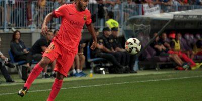 "El ""berrinche"" que hizo un jugador del Barcelona para no irse del club"