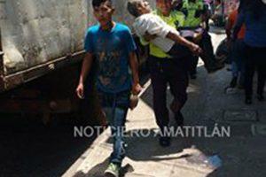 Foto:Noticiero Amatitlán
