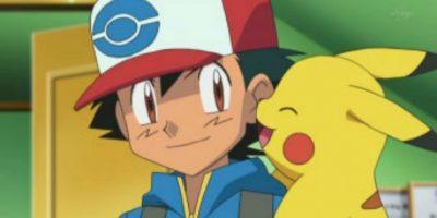 Pokémon Go: Distancias a caminar con cada pokémon compañero