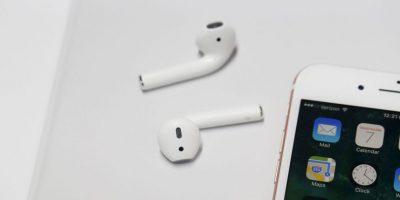 iPhone 7: La novedad que todos odian en el nuevo celular