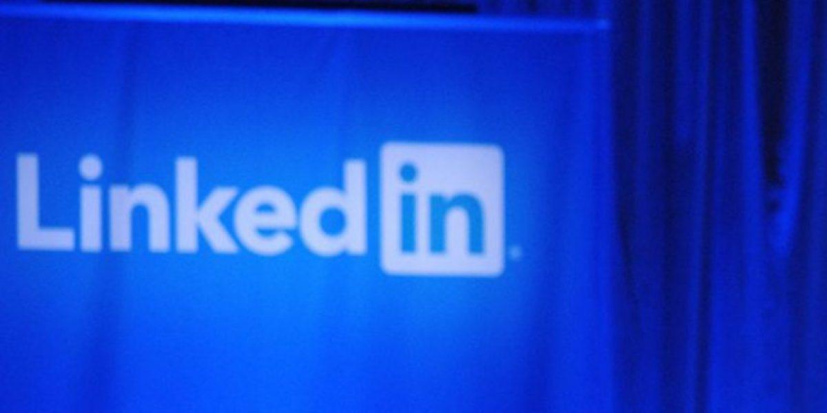 LinkedIn añade nuevos servicios con la finalidad de ser más útil