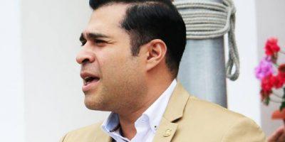 Neto Bran está de cumpleaños y lo celebra con este mensaje a los jóvenes guatemaltecos