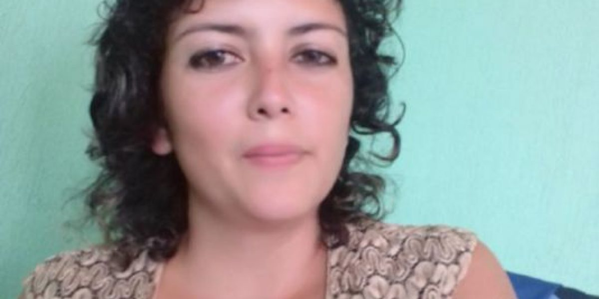 Diputado denuncia detención de defensora de derechos humanos y laborales