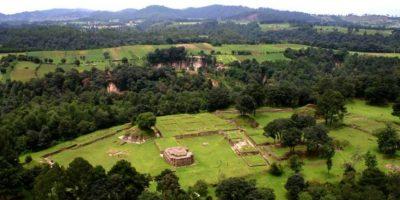 """""""Estamos asustados"""" dice ministro de Cultura tras faltante de Q839 mil por ingresos a sitios arqueológicos"""