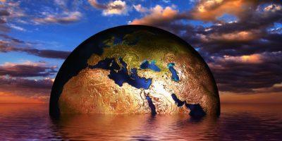 Científicos expertos advierten amenaza ambiental por el cambio climático