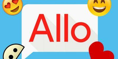 """Trucos útiles para usar """"Allo"""", el WhatsApp de Google"""