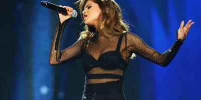 Selena Gomez: La primera en obtener 100 millones de seguidores en Instagram