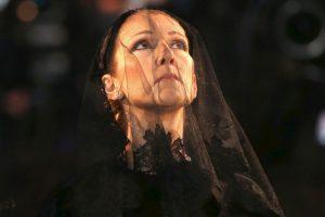 Getty Images Foto:Se enfrenta de nuevo al cáncer