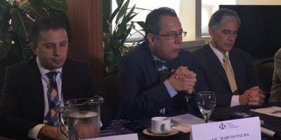 Piden a diputados eliminar precios mínimos en iniciativa de ley de Competencia
