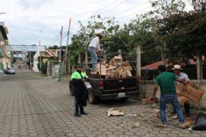 Foto:Municipalidad de San Pedro La Laguna