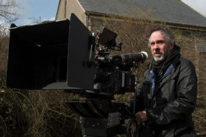 Foto:20th Century Fox y Tim Burton Productions