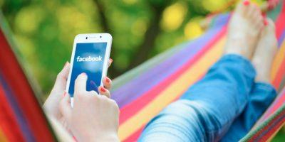 ¿Quieren conocer qué sabe Facebook de ustedes? Esta app los ayuda